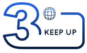 beon_websites_processkeep