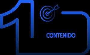 beon_es_icon_process1